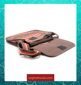 نمای داخلی کیف