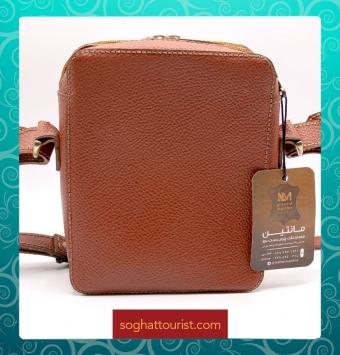 پشت کیف